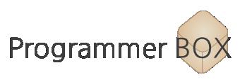プログラマーボックス