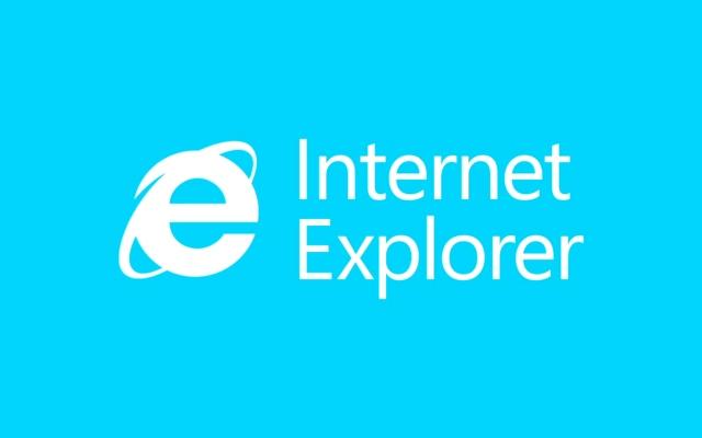 Windows 7用のInternet Explorer 10、正式版がリリース
