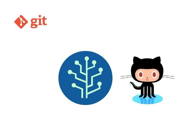 Gitがこわくて触れられなかったけど、このスライドで理解出来るようになったよGitサイトまとめ